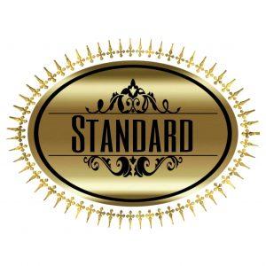Standard pályázatfigyelés