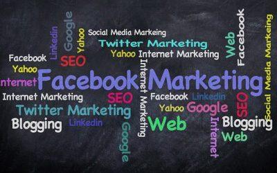 Pályázat a profi online marketinghez.