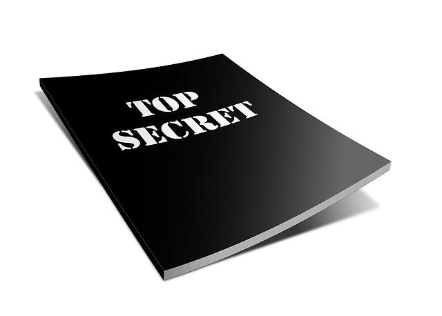 sikeres pályázatok titka