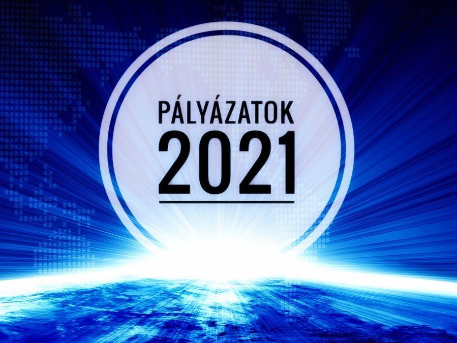 pályázatok2021