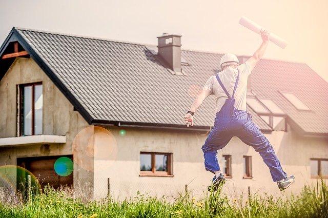 Tapasztalat az Otthonfelújítási Programról!